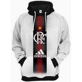 3fe8a9ad70 Casaco Do Flamengo Cinza Feminino - Calçados