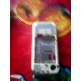 Partes Nokia 1208, X3-00 Y 5300