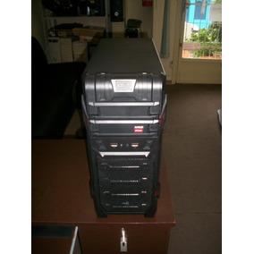 Cpu Athlon Quadcore 1.6 Ghz-hd500 Giga- 8 Giga Ram- Vga 512