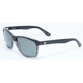 dc5c1eaa4eaa5 Óculos De Sol Quiksilver no Mercado Livre Brasil