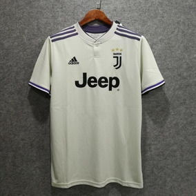 Camisas De Times Do Leste Europeu - Camisa Masculino no Mercado ... 76914f76939c0