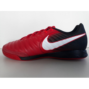 Chuteiras Nike de Futsal para Adultos no Mercado Livre Brasil 85c375c942fce