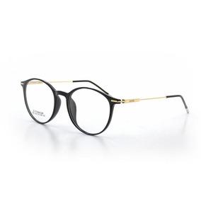 71ceb412c9640 Oakley Juliet De Grau - Óculos no Mercado Livre Brasil