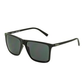 9807c701ee586 Hastes De Oculos Guga Kuerten - Óculos no Mercado Livre Brasil