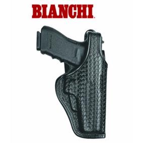 Fornitura Bianchi Funda Labrada Ber 92, Cz P09, Jericho 941