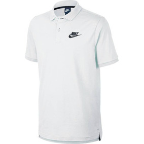 Polo Nike M Nsw Jsy Matchup 832865-100 fed186932985b