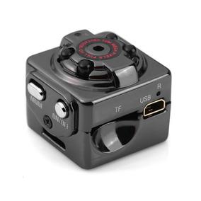 c8782f4b402 Relogio Espio Filma Tira Foto - Câmera de Segurança Câmera Espiã ...