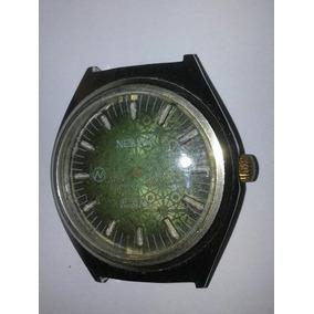 986205ce652 Relogio Nelima Suico Pulso Corda - Relógios no Mercado Livre Brasil