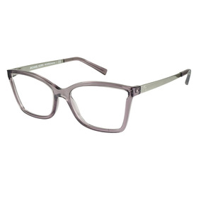 74b07b1b8728b Óculos De Grau Michael Kors - Óculos no Mercado Livre Brasil
