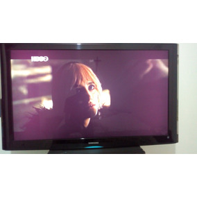 Tv 46 Pulgadas Lcd Samsung