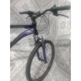 Bike Gonew Endorphine