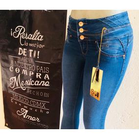 Lote De 12 Pantalones De Dama Studio 54 Jeans