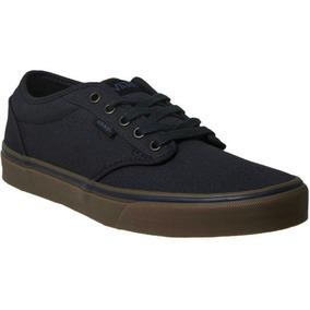 4a410230228d5 Zapatillas En Ofertas Vans Hombres - Ropa y Accesorios en Mercado ...