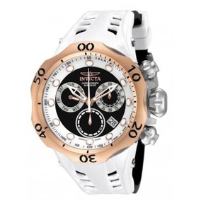 afd5fc892e8 Relogio Invicta Venom 16993 Masculino - Relógios De Pulso no Mercado ...