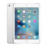 Ipad Mr7g2cl/a Apple Mr7g2cl/a Apple Ipdmac2740