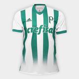 Camisa Palmeiras 2017 2018 - Camisa Palmeiras Masculina no Mercado ... 79491154c6501