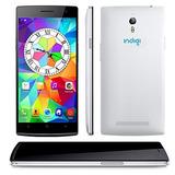 Indigi Dual Core 3g Smartphones 5.5 Unlocked