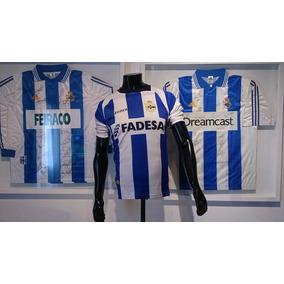 Camisetas De Premier League - Camisetas de Clubes Extranjeros para ... 7182311e6b893