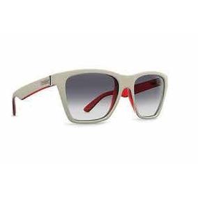 ea937973de364 Oculos Von Zipper De Sol - Óculos no Mercado Livre Brasil