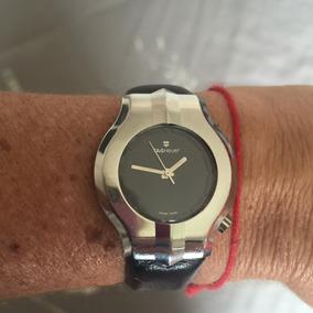 Relógio Tag Heur Femino