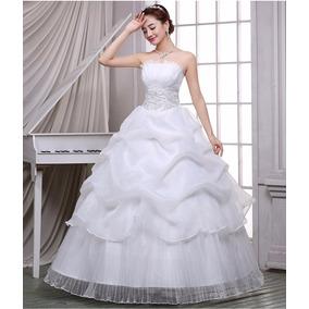 Vestidos de novia baratos en zamora
