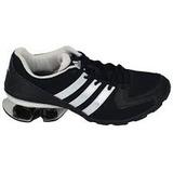 d8642df7a0 Tênis Adidas Komet Mesh Branco - Esportes e Fitness no Mercado Livre ...