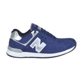 Zapatillas Nb Niños Niñas Sport 500 Colores 27/34 374 Blink