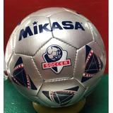 Balon Mikasa - Deportes y Fitness en Mercado Libre Colombia 15abd752253f3