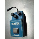 Ibanez Phase Tone Pt-909 Vintage