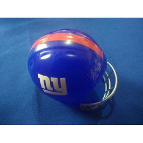 Nfl Visera De Los New York Giants Gigantes De New York en Mercado ... 3a463dadf43