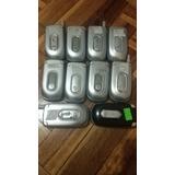 Lote De Celulares Motorola V172 Tapita
