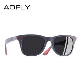 6a92cd6c943 ... Activas Polarizadas Smith Optics Nomad Premi... RM (Metropolitana) ·  Aofly Gafas De Sol Polarizadas Clásico Hombres... (c3gray)