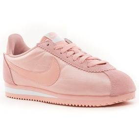 save off 96ca9 33631 Zapatillas Nike Cortéz Importadas