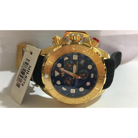508aee0d0d6 Relogios Vip Pulseira Dourada - Relógios De Pulso no Mercado Livre ...