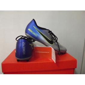 940d41844a Chuteiras Nike em São Paulo Zona Norte no Mercado Livre Brasil