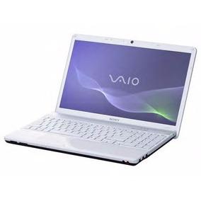 Laptop I3 Sony Vaio Vpceg