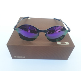 Óculos Oakley Tailend Juliet Squared Double Xx 24k Mars b90d22b307