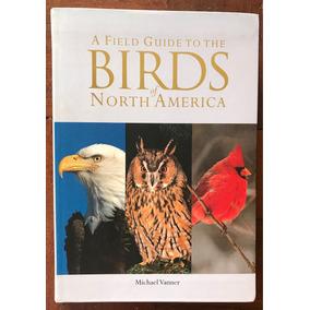 Birds Of North America - Aves Da América Do Norte