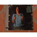 Lp James Taylor Mud Slide Slim Importado U S A