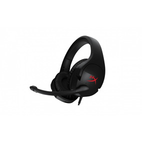 Diadema Hyperx Cloud Stinger Gaming 3.5mm Pc Ps4 Xbox