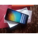 Super Xiaomi,nuevo 4gb. Ram Y 64gb. Rom, Ultimo A Este $