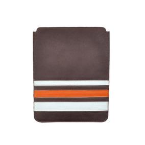 Capa Case Para Tablet / Ipad 10 Ref. 5261 Feminino Aig
