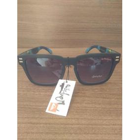 60dc3d8c19b1f Lente Oculos Quiksilver - Calçados, Roupas e Bolsas no Mercado Livre ...