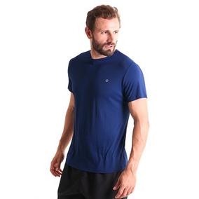Camiseta Masculina Cores