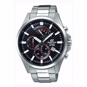 574e7bb4b58 Relogio Casio Edifice Ef527l 1avdf - Relógios no Mercado Livre Brasil