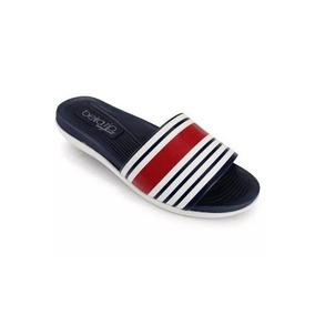 74c3755aaf Chinelo Slide Adidas Feminino Colorido - Sandálias e Chinelos Beira ...