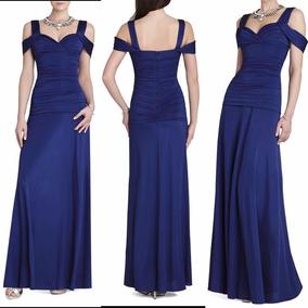 b3f729315 Vestidos Azul Cielo Para Graduacion Kinder - Vestidos de Mujer Azul ...