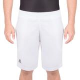 1c82eecc1e Shorts Adidas Retro no Mercado Livre Brasil