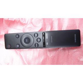 Remoto Sound Bar Samsung Original 02758a Hw-m430 Hw-m450 550