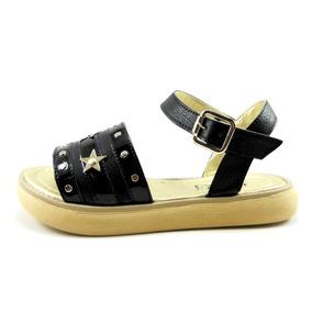 Julieta Venegas Bueninvento - Zapatos en Mercado Libre Argentina 19f7eb056f